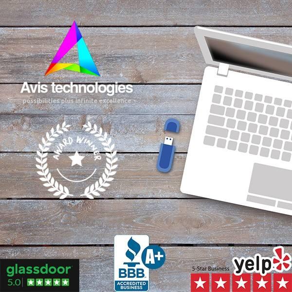 Веб-сайт Ecommerce и креативный дизайн с интегрированными операторами платежей
