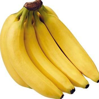 Best Cheap Price Fresh Cavendish Banana