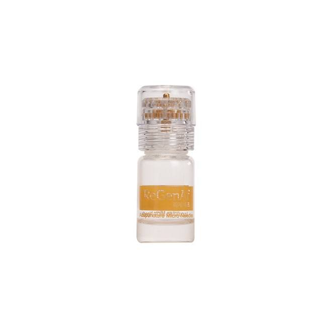 Micro needle Style Tappy Tok-Tok Skin care Product Made In Korea