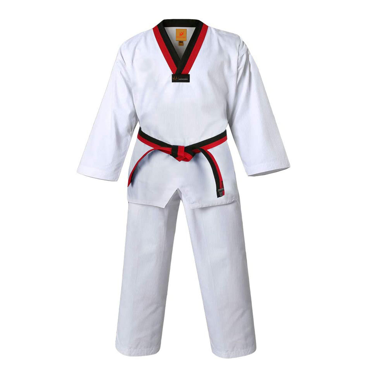 <span class=keywords><strong>Đồng</strong></span> <span class=keywords><strong>Phục</strong></span> Taekwondo Super Master 2021
