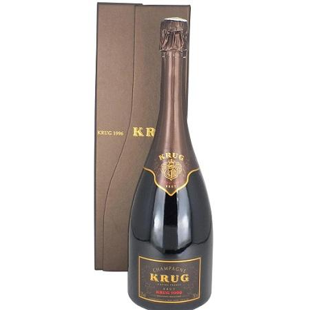 High Quality Perignon wine All Flavors And Vintages Available