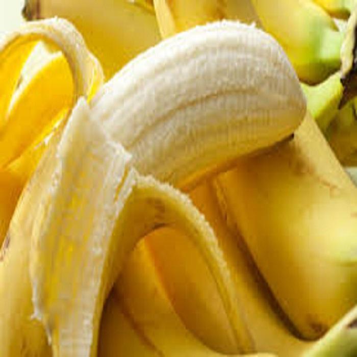 Fresh Cavendish Banana Exporter In India at 13 kg Cartons best price