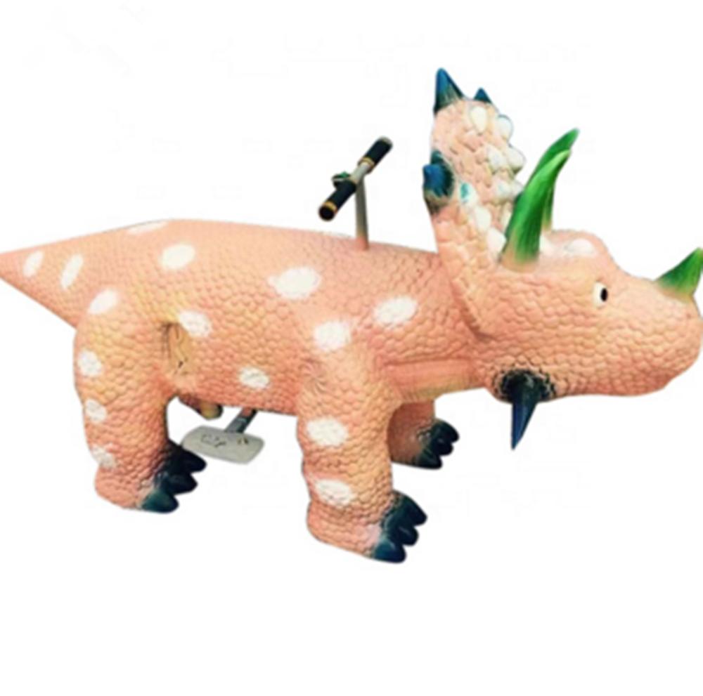 Sıcak satış çocuk sürmek oyuncak <span class=keywords><strong>karnaval</strong></span> oyunu