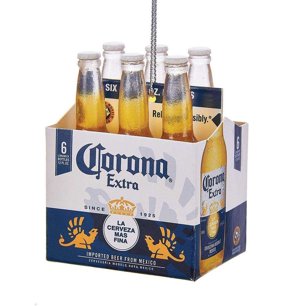 Hot Selling Corona Extra Beer At Cheap Price