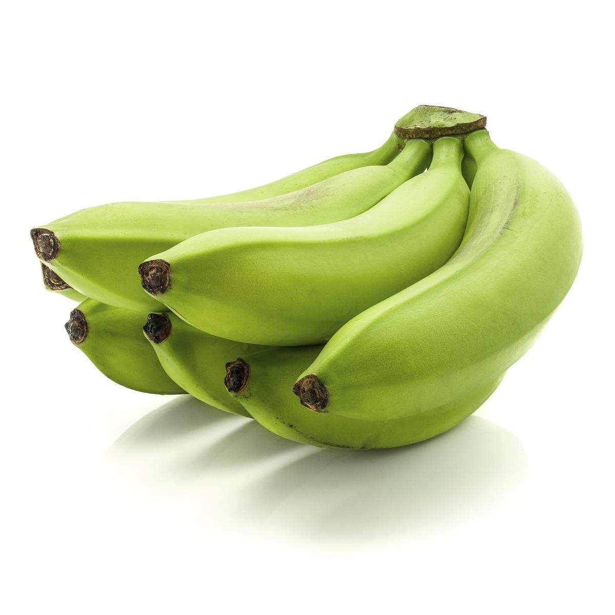 Export Grade Cavendish Bananas - Fresh Cavendish Banana