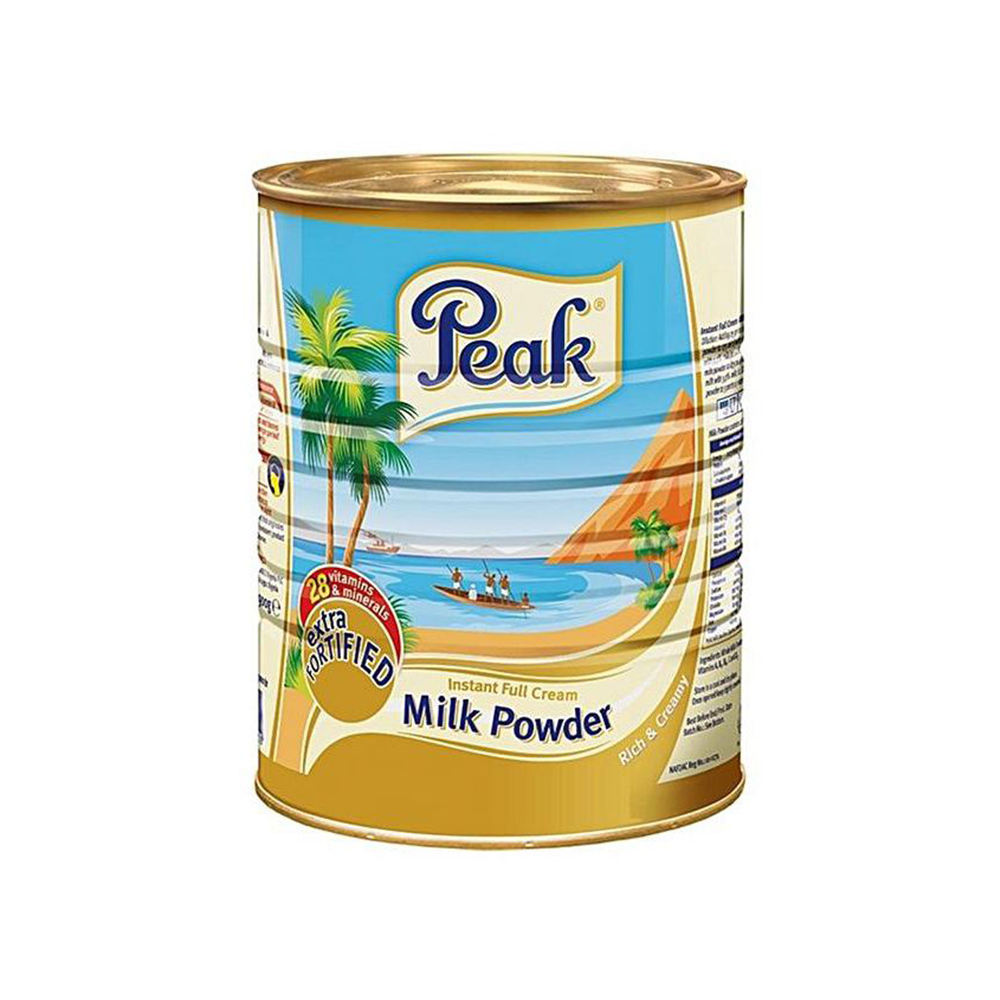 Peak Milk Powder (WhatsApp +31687905625)