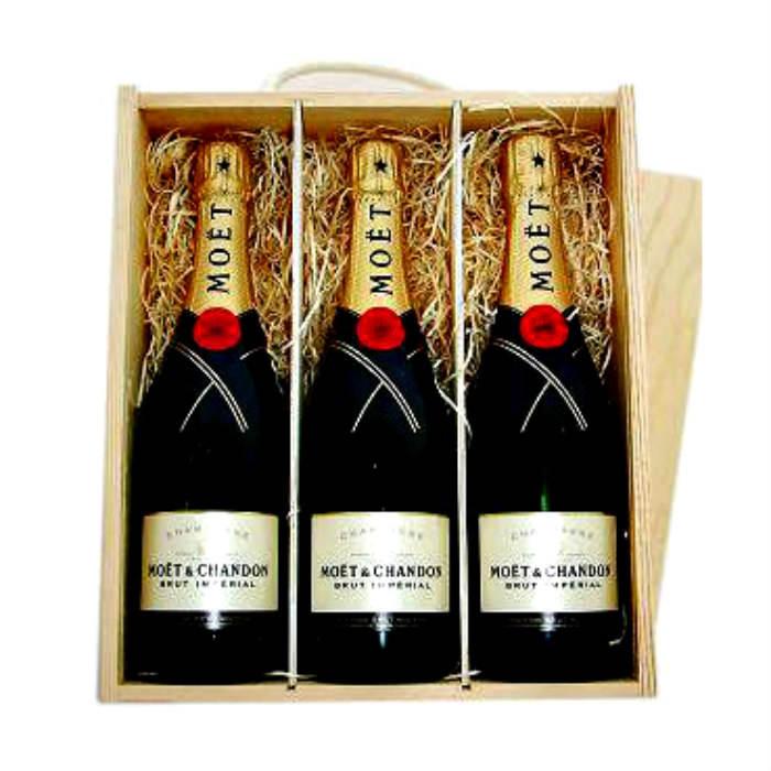 Moet Chandon Rose Imperial Champagne wholesale , High standard Moet & Chandon Imperial Brut Sparkling Wine, 750 mL
