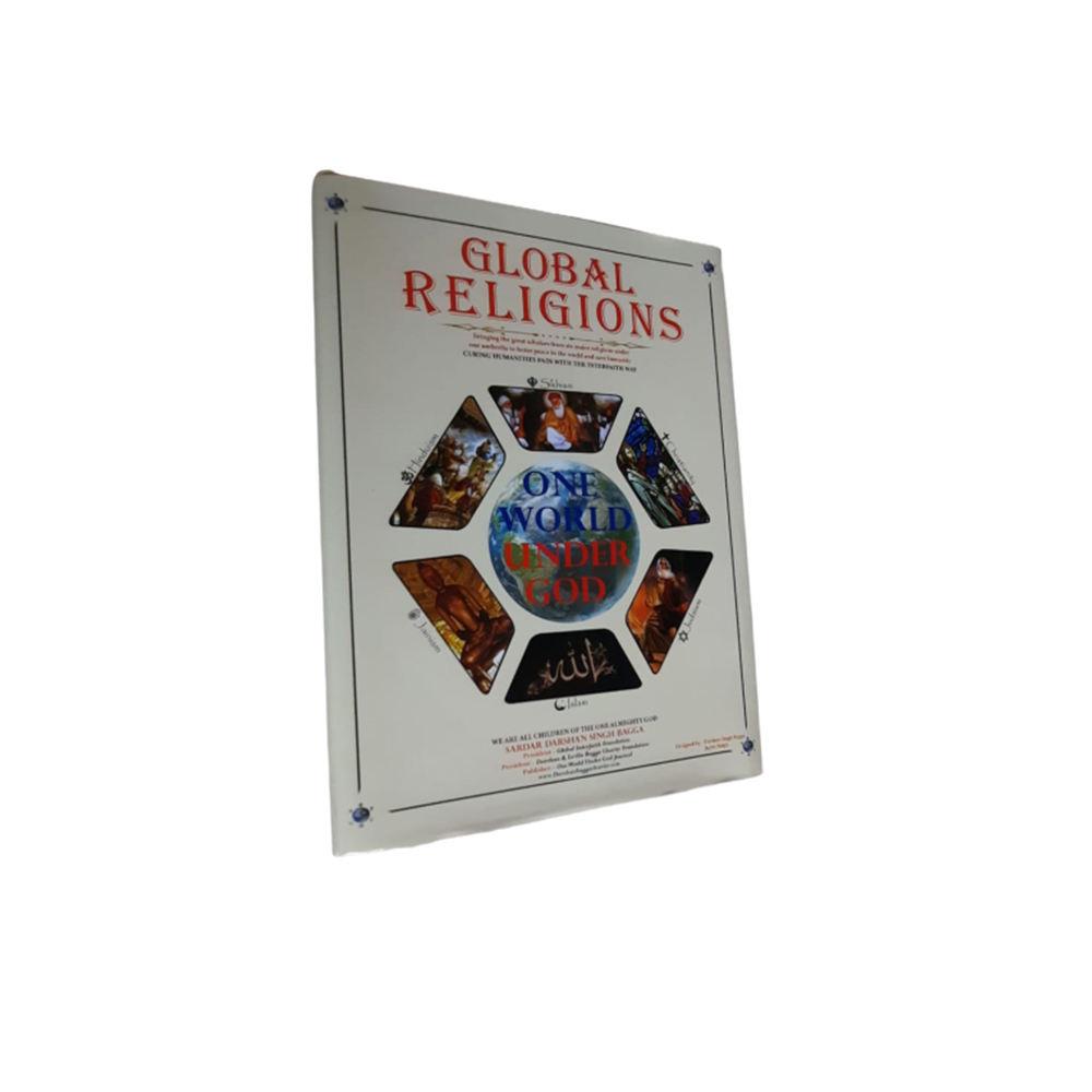Serviços de Impressão de Livros de 400 páginas Hard Bound