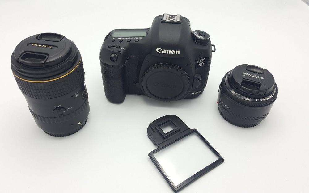 PROMO OFFER buy 2 get 1 free All models of cameras Canon EOS 5D . 6D , Mark III , IV III with lens