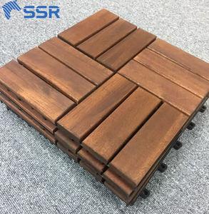 Wooden Flooring Tiles Alibaba
