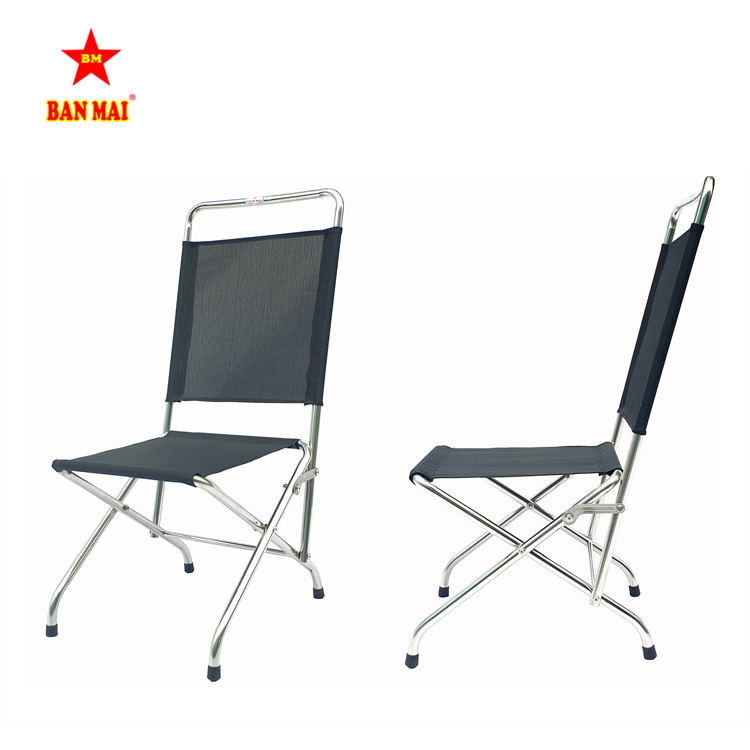 Best Product For Essential Product Importers Aesthetic Design Metal Banquet Folding Chair