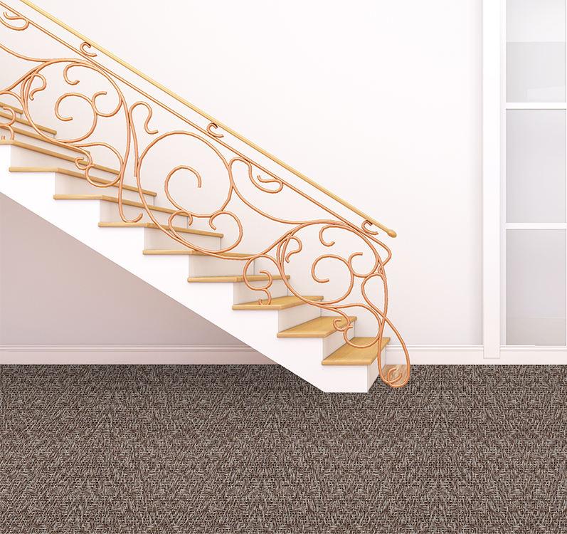 Materiale PVC Del Vinile antiscivolo pavimenti in docce a prova di acqua del vinile camera pulita pavimenti in