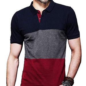 Trendy and Organic polo shirts wholesale pakistan for All Seasons ...