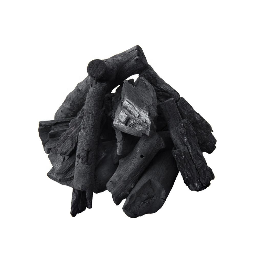 high Quality Egyptian Black Charcoal