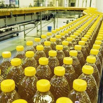 Premium High Quality Refined Sun Flower Oil 100% Ukraine Refined Sunflower oil