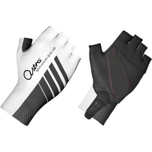 New Arrival Cycling Gloves Multi color / design with custom Logo for Sale
