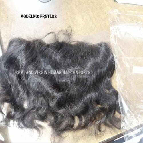 Cuticule complet Aligné Pleine Dentelle Brut 9a Indien Vierge de Cheveux Humains