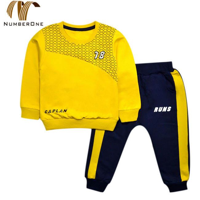Vêtement enfant vêtements à manches longues hiver <span class=keywords><strong>enfants</strong></span> vêtements de sport