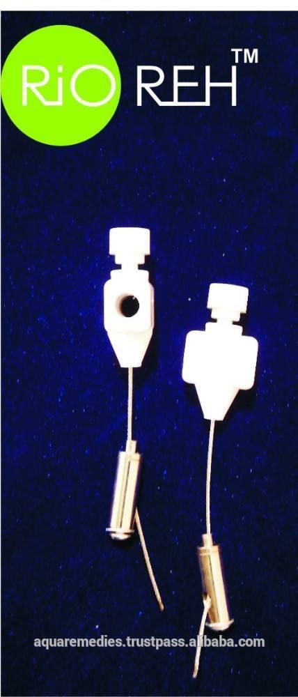 Neuankömmling t5 führte schlauch lichter mit hängenden pendel für gepflanzt <span class=keywords><strong>Aquarium</strong></span>- 4w/8w/12w rio-reh led röhre Lichter