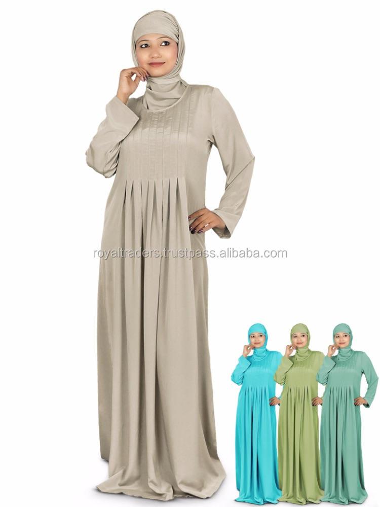 Di <span class=keywords><strong>Abaya</strong></span> Abito Musulmano-Abbigliamento-Abbigliamento Hijab-nuovo design <span class=keywords><strong>abaya</strong></span> Islamico