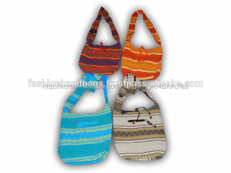 인도 banjara 가방, 인도 민족 가방의, 선물 가방 도매 인도 직물