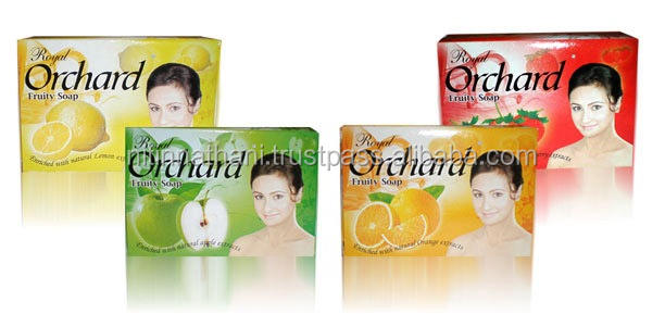 Royal <span class=keywords><strong>Orchard</strong></span> 80 Gramos