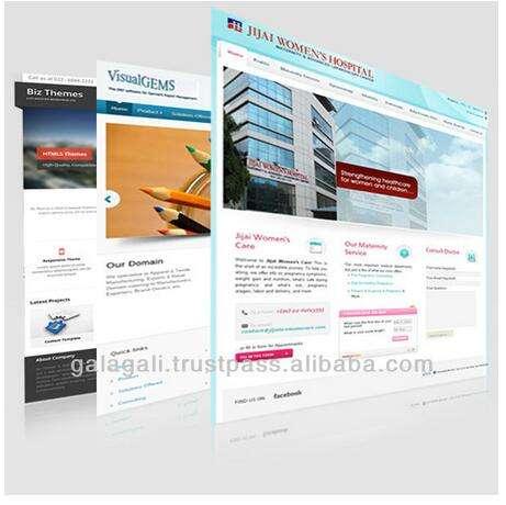 젠토 매우 유연한 전자 상거래 웹 사이트 디자인 및 <span class=keywords><strong>개발</strong></span> 합리적인 가격