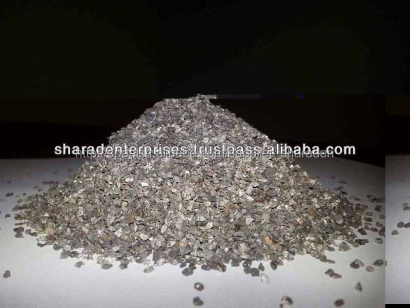 hidratado de óxido de aluminio