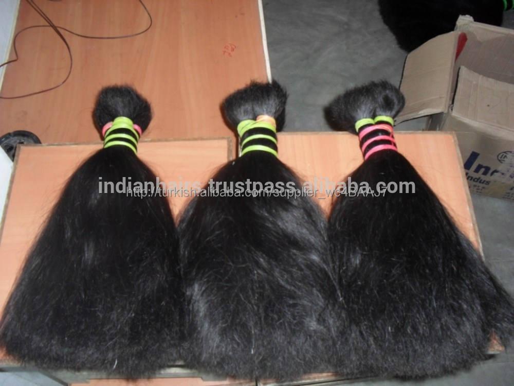 rsd toplu saç