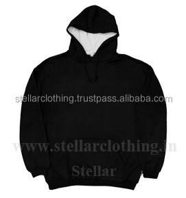 giá rẻ bán buôn <span class=keywords><strong>áo</strong></span> thun hoodies <span class=keywords><strong>áo</strong></span> nỉ trùm đầu