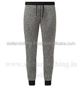 bán buôn quần áo tập luyện tập luyện quần legging