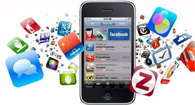 Ios app развития   <span class=keywords><strong>приложения</strong></span> развития аутсорсинга <span class=keywords><strong>промышленности</strong></span>   ios разработчик <span class=keywords><strong>приложения</strong></span>