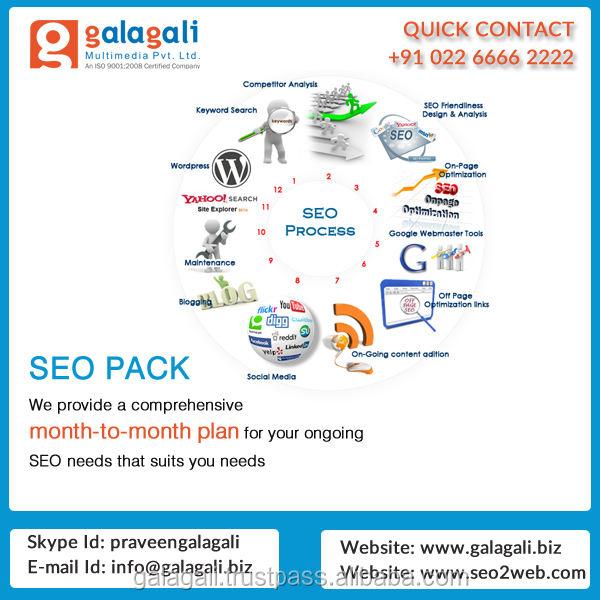 Аутсорсинг SEO Услуги, Редизайн сайта-Маркетинг в Поисковых системах по Лучшей Цене с SEO
