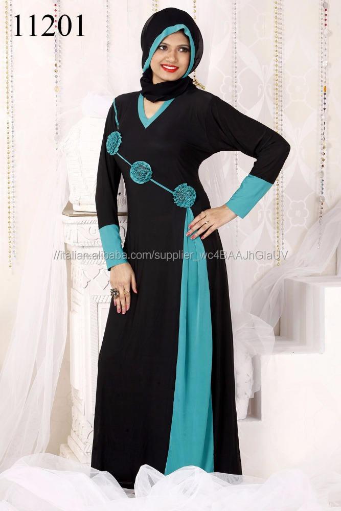 Ultime Burqa Designs | <span class=keywords><strong>Abaya</strong></span> per Le Donne
