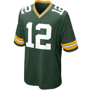 Comfortable Authentic Sports Jerseys for Perfect Performance ...