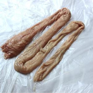 Pig Intestine 28//30 25m Federal