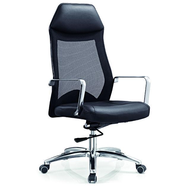 Calidad <span class=keywords><strong>superior</strong></span> al por mayor moderno malla ergonómica silla de oficina