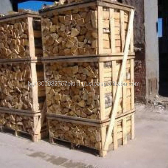 Olive FIREWOOD FSC CERTIFIED 10-15 % MOISTURE