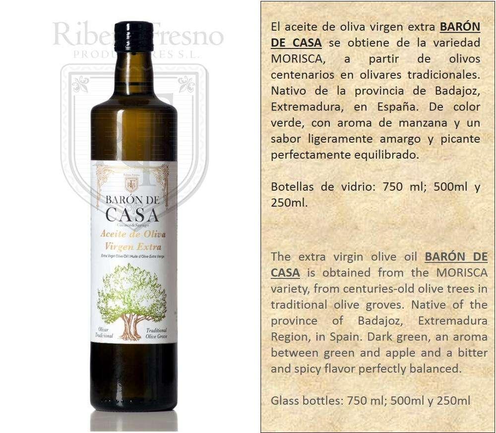 Extra Virgin Olive Oil from Spain; Olive Oil bottles; Glass bottle or PET Bottle. Organic Extra Virgin Olive Oil