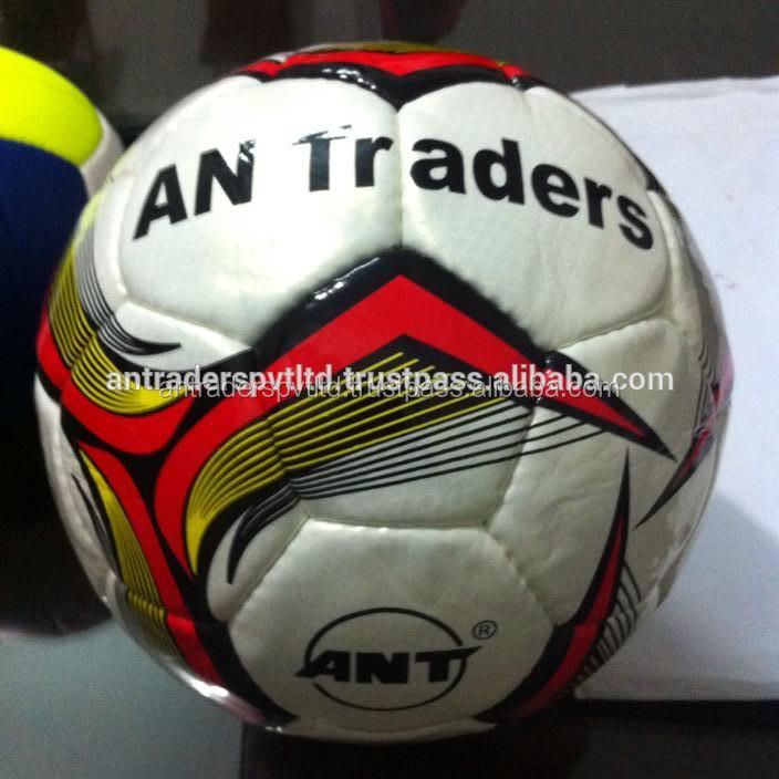 Top quality best OEM ODM wholesale soccer football Sialkot Pakistan