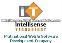 SEO/HTML NEW!!!!!!! технология разработки веб-сайта/разработчик в Индии