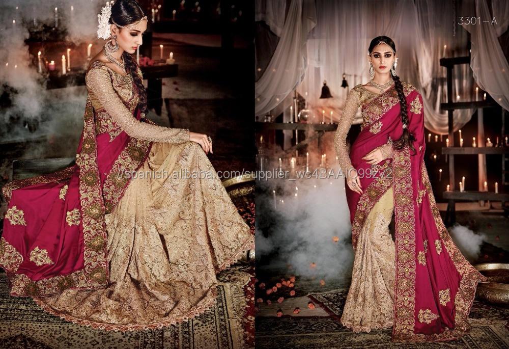 Trabajo Kundan sari diseños / blusa Sari diseños para <span class=keywords><strong>oficina</strong></span> / <span class=keywords><strong>Cuentas</strong></span> <span class=keywords><strong>de</strong></span> sari blusa accesorios