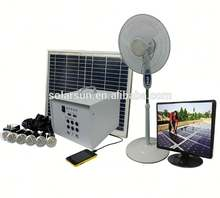 solar energy sun panels home 5kw6KW / electric solar kit 5kw 6KW / chinese photovoltaic panels prices 5kw 6KW 10kw
