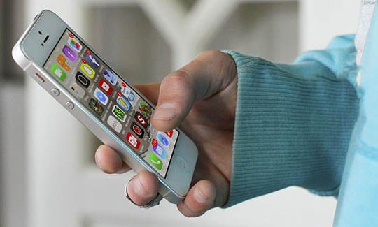 Разработчики iOS мобильное <span class=keywords><strong>приложение</strong></span>