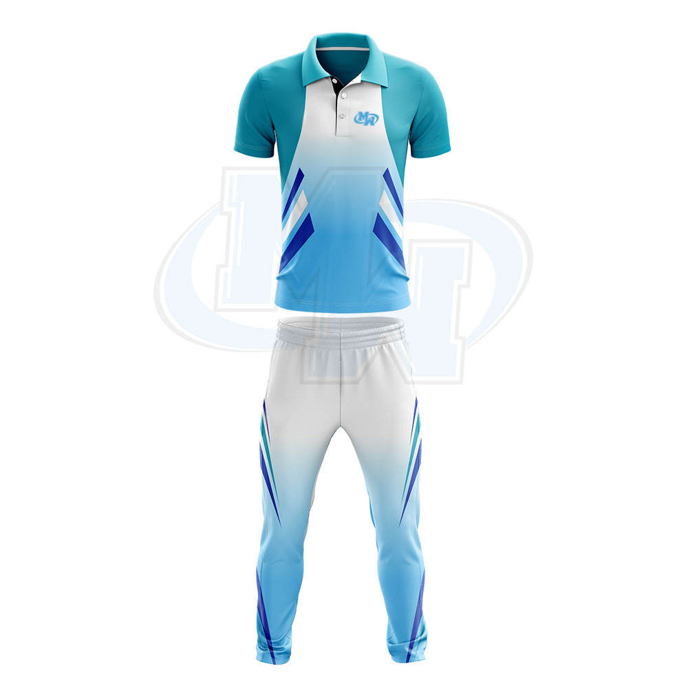 Offre Spéciale Sublimation <span class=keywords><strong>Cricket</strong></span> Pour Jeunes Nouvelle <span class=keywords><strong>Couleur</strong></span> Hommes Uniforme de <span class=keywords><strong>Cricket</strong></span>
