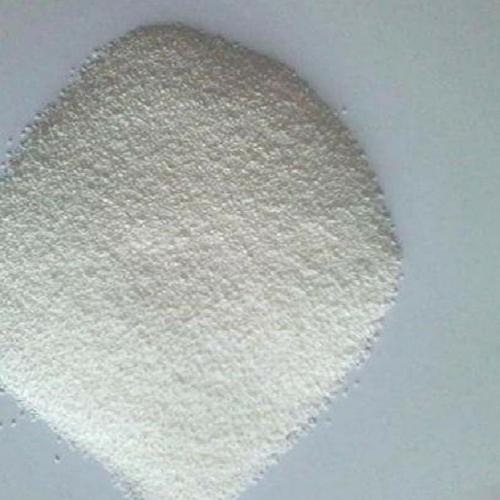 100% purity Natural Crystal Sea road Salt quality like egypt for melting water treatment available in stock with free sample