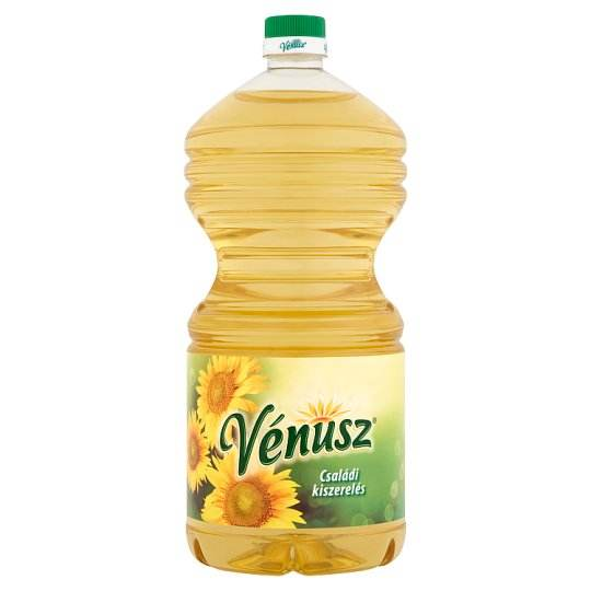 High Food Grade Crude Sunflower Oil And Refined/Unrefined Sunflower Oil