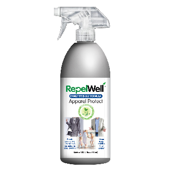 Waterproof Apparel Spray For Shoes 24oz Helps in Keeping Shoe Dry Easya and Safe to Apply