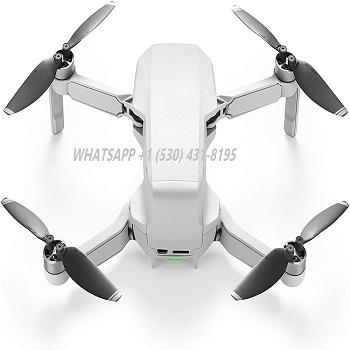 LATEST New folding D JI MAVICS PRO quadcopter with 4k camera and GPS