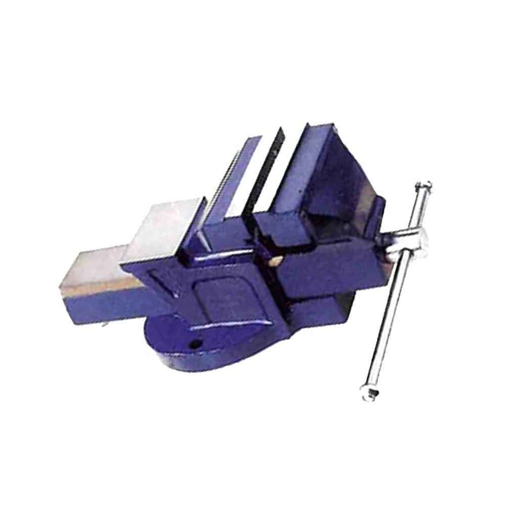C I Bench вице фиксированный базовый инструмент из Индии